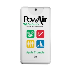 PowAir-Spray-Card