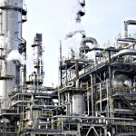 Petrochemical and Oil refinery Odours
