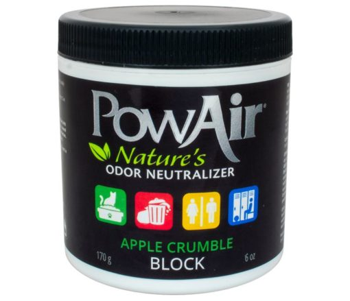 PowAir-Block-Apple-Crumble-compressor