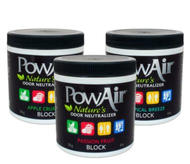 PowAir-Block-Group-Shot-compressor