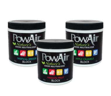 PowAir-Block-Main-Image-2019-compressor