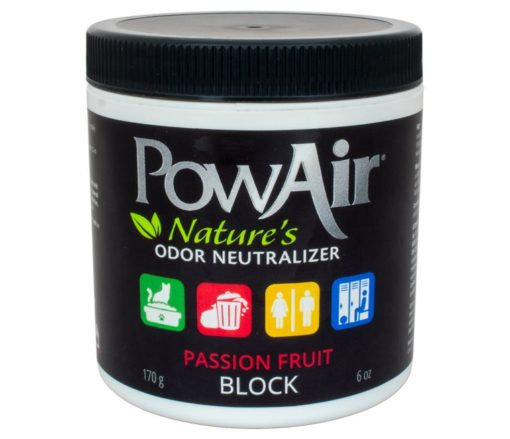 PowAir-Block-Passion-Fruit-compressor