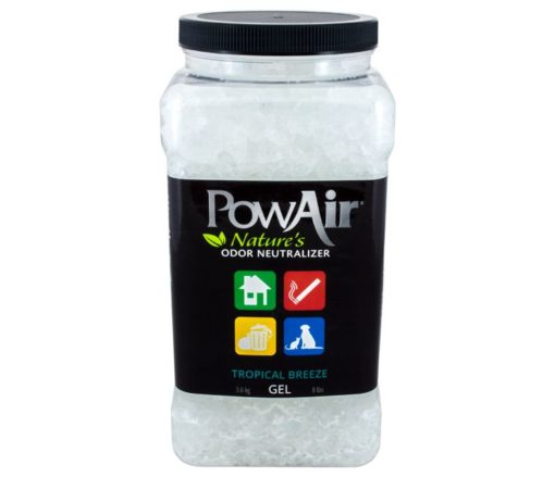 PowAir-Gel-4-Litre-Jar-Tropical-Breeze-compressor