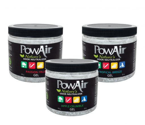 PowAir-Gel-All-Fragrances-2 compressor (1)
