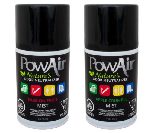 PowAir-Mist-Group-Shot-compressor