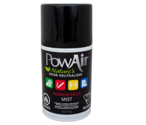 PowAir-Mist-Passion-Fruit-compressor