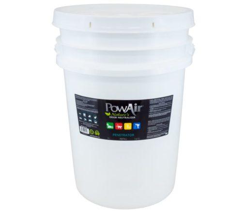 PowAir-Penetrator-20-Litre-Refill-compressor