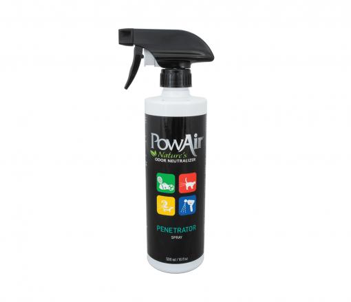 PowAir-Penetrator-464ml-compressor