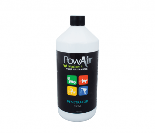 PowAir-Penetrator-922ml-compressor