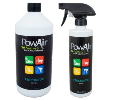 PowAir-Penetrator-Group-Shot-compressor
