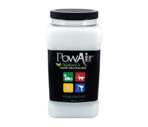 PowAir-Penetrator-Refill-3.27Litres-compressor