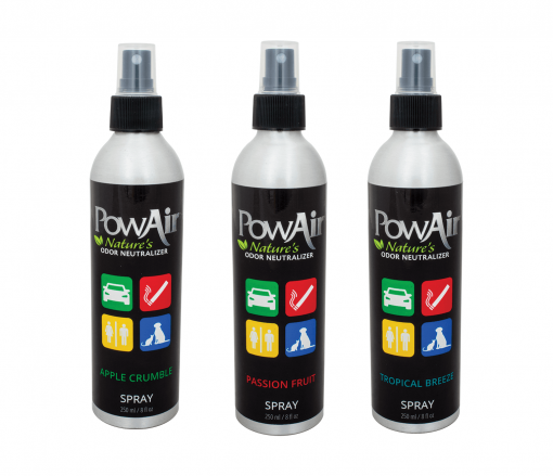 PowAir-Spray-Main-Image-2019-compressor