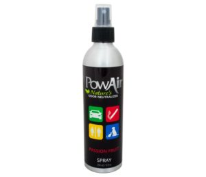 PowAir-Spray-Passion-Fruit-compressor