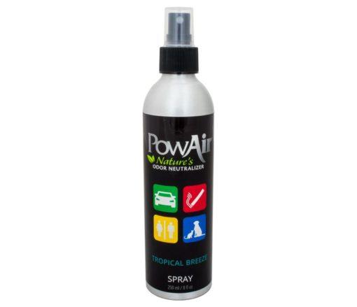 PowAir-Spray-Tropical-Breeze-compressor