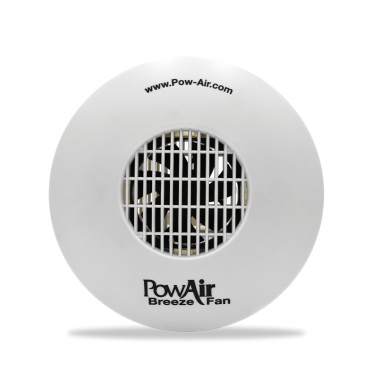 PowAir-Breeze-Fan-compressor