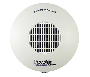PowAir Breeze