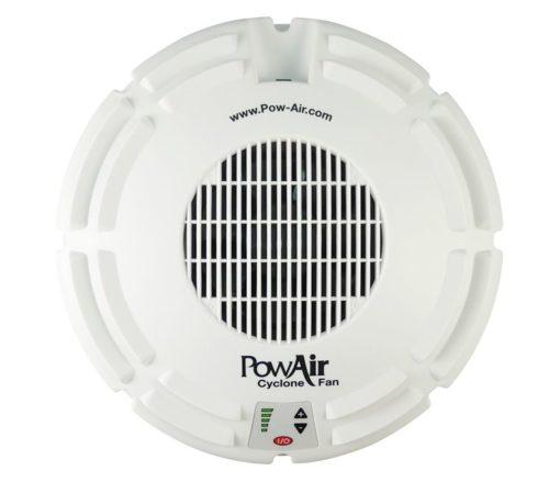 PowAir-Cyclone-2-compressor