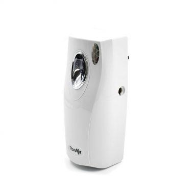 PowAir Mist Dispenser Odour Neutraliser