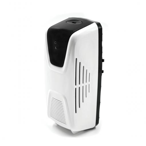 lock-Dispenser-Website-compressor