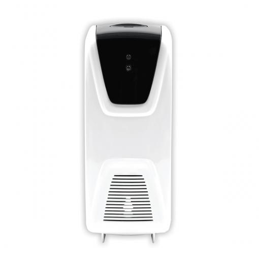 powair-block-dispenser-front-website-compressor