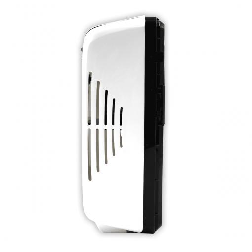 powair-block-dispenser-left-side-website-compressor