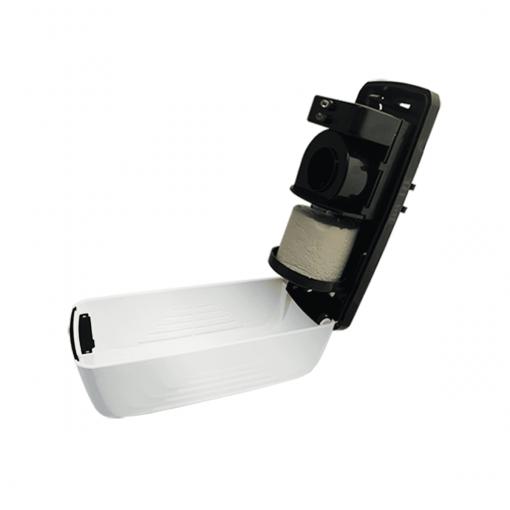 powair-block-dispenser-open-website-compressor