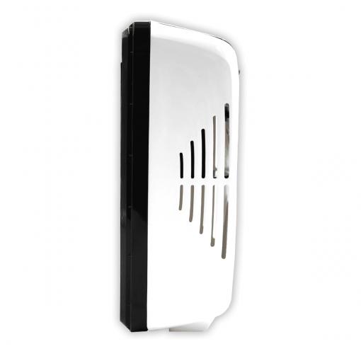 powair-block-dispenser-right-side-website-compressor