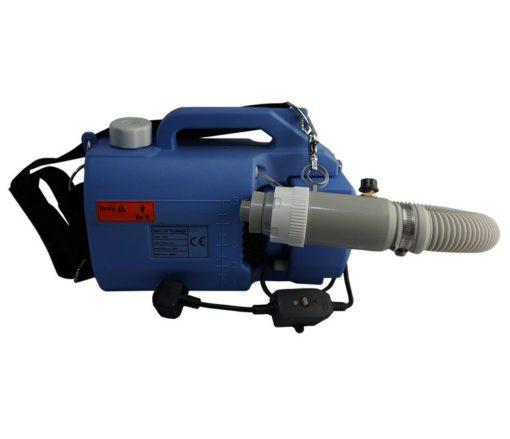 Powair Super Sprayer
