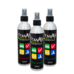 powair spray group