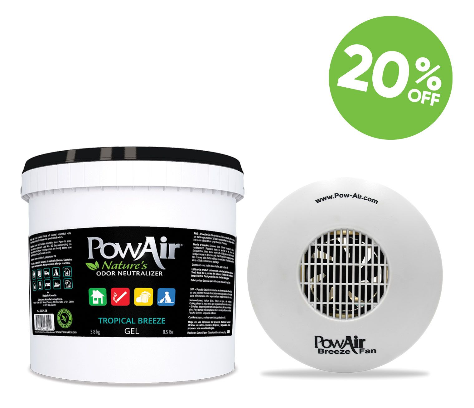 PowAir-Breeze-Bundle-3.8-compressor