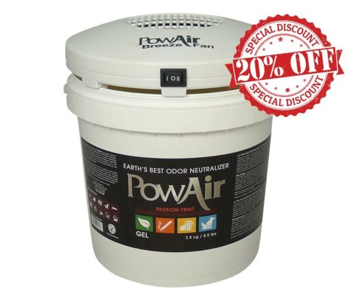 PowAir-Breeze-Bundle-compressor