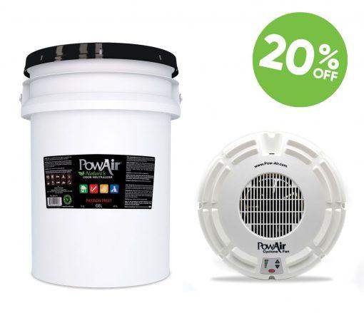 PowAir-Cyclone-Gel-Bundle-compressor