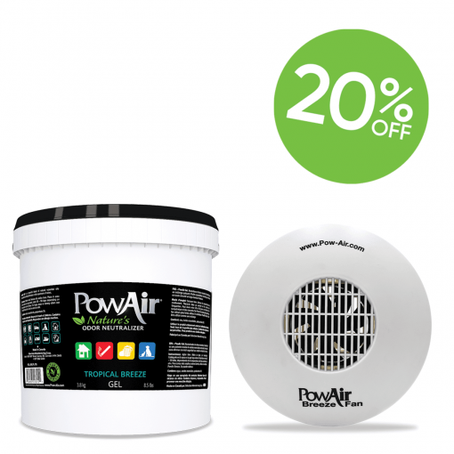 PowAir-Gel-Breeze-Bundle-compressor
