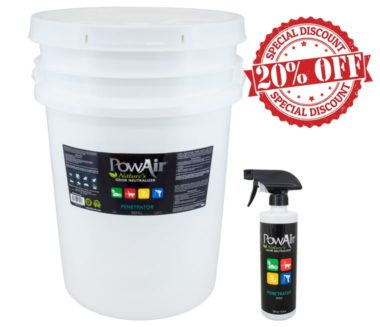 PowAir-Penetrator-Power-Pack-20-Ltr-compressor