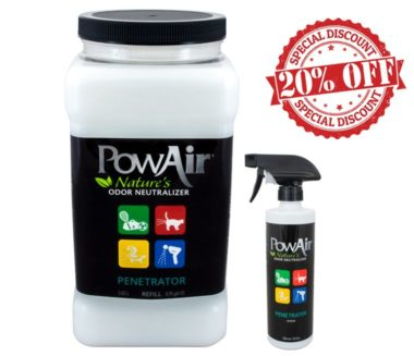 PowAir-Penetrator-Power-Pack-4-Ltr-compressor
