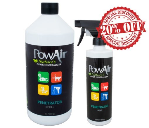 PowAir-Penetrator-Power-Pack-compressor