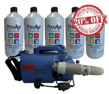 Super-Sprayer-Pack-compressor