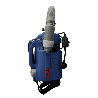 powair-super-sprayer-machine-compressor
