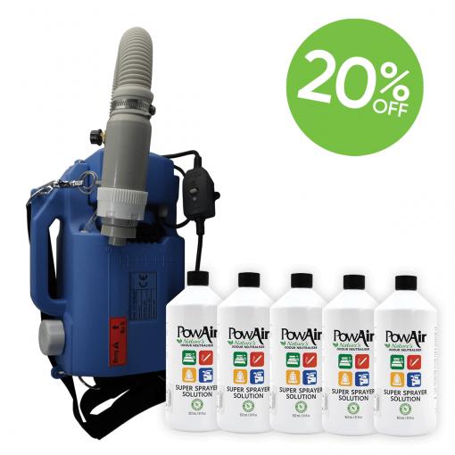 powair-super-sprayer-pack-compressor (1)