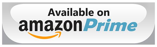 PowAir Amazon
