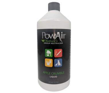 PowAir-Liquid-Apple-Crumble-web