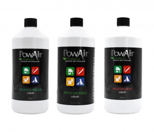 PowAir-Liquid-Main-Image-922ml-compressor