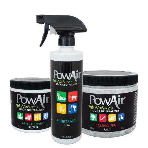 powair-subscription-compressor (1)