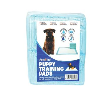 Pets-and-You-Puppy-Pads-compressor
