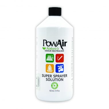PowAir-Super-Sprayer-for-Website-compressor
