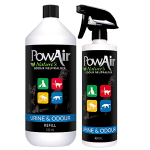 PowAir-Urine-and-Odour-Group-compressor
