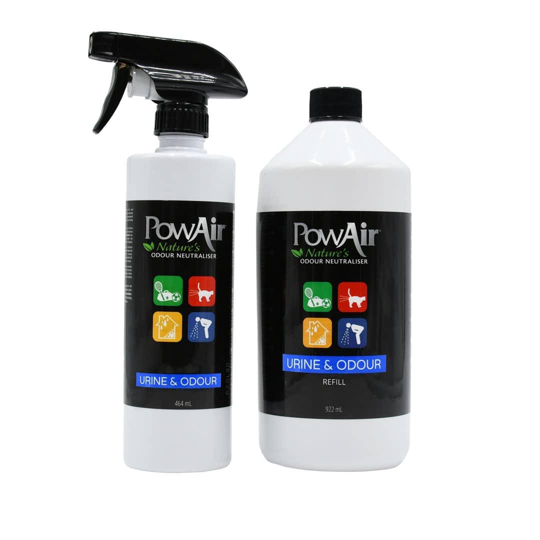 PowAir-Urine-&-Odour-Group