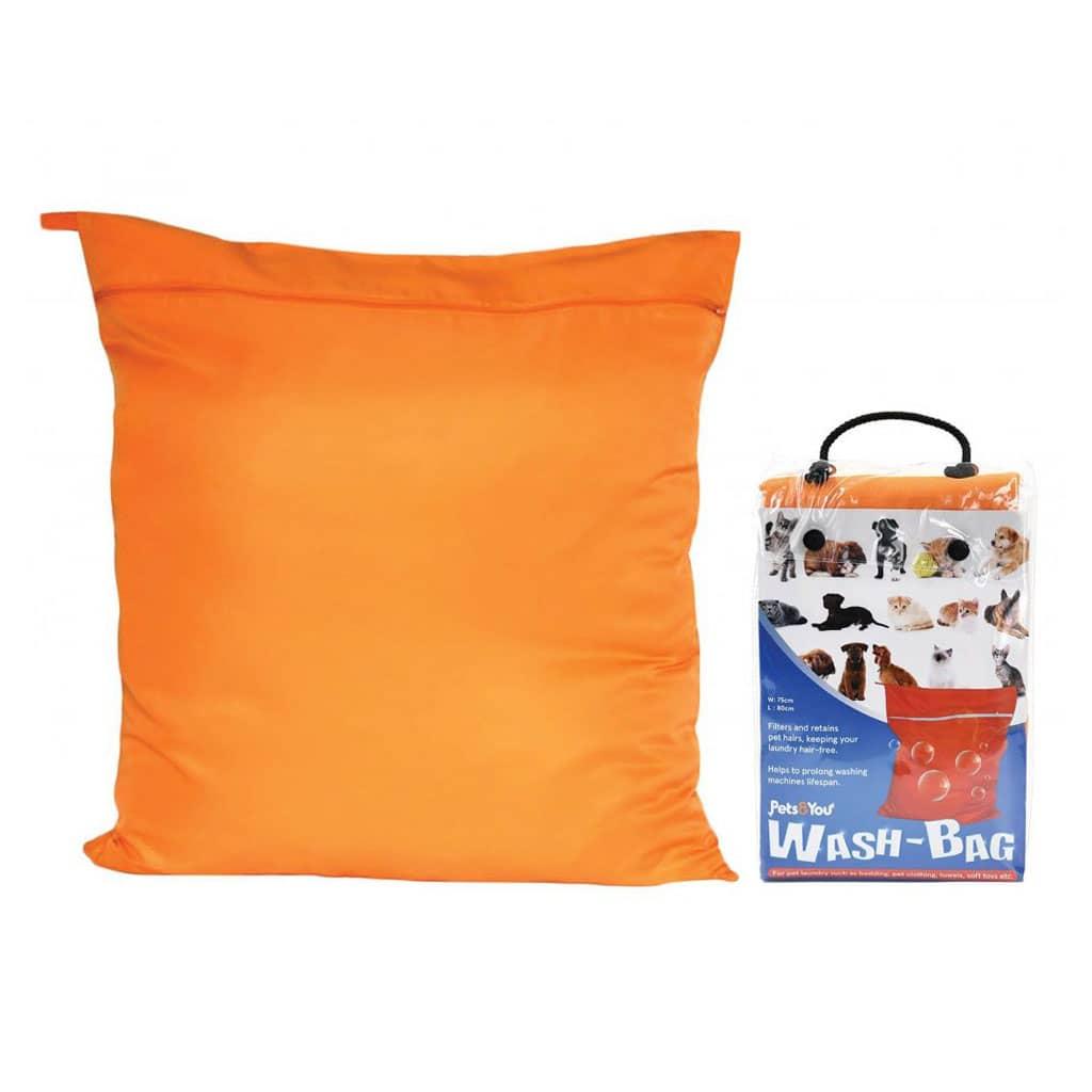 Pets & You Wash Bag Product